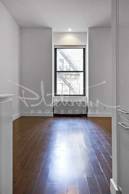 1 Bedroom, Financial District Rental in NYC for $2,973 - Photo 1