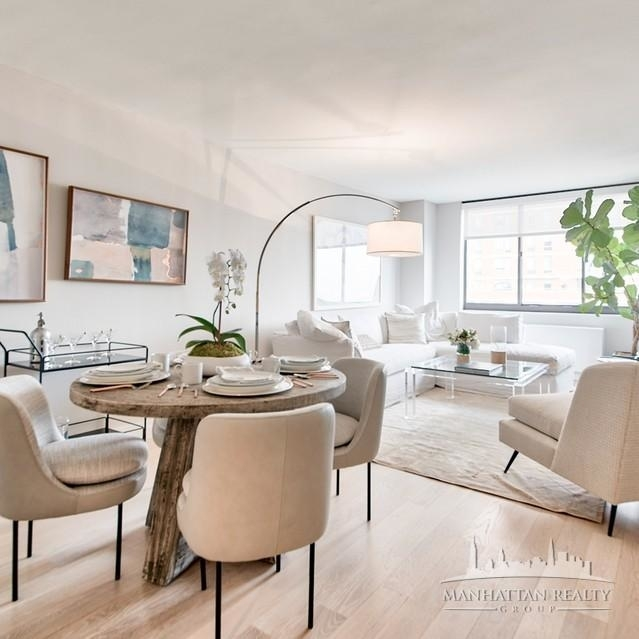 2 Bedrooms, Yorkville Rental in NYC for $3,960 - Photo 1