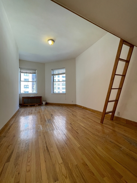 1 Bedroom, Upper West Side Rental in NYC for $2,015 - Photo 1