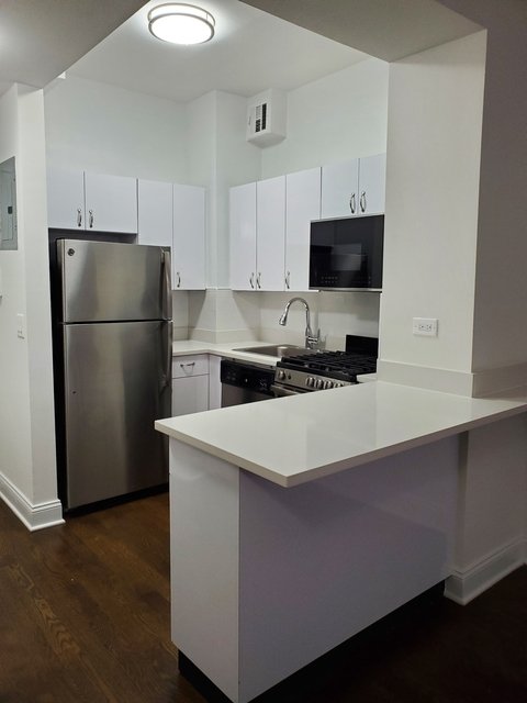 1 Bedroom, Chelsea Rental in NYC for $3,139 - Photo 1