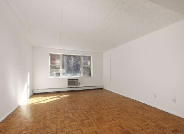 Studio, NoHo Rental in NYC for $2,395 - Photo 1
