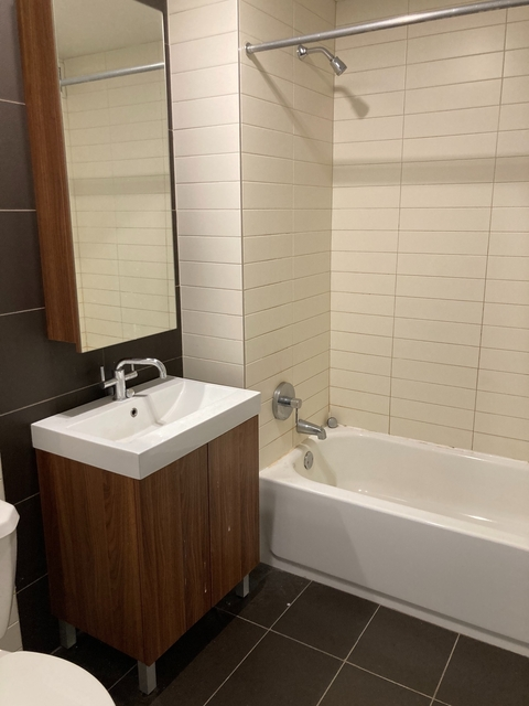 1 Bedroom, Financial District Rental in NYC for $2,250 - Photo 1