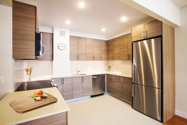 1 Bedroom, Lincoln Square Rental in NYC for $8,150 - Photo 1