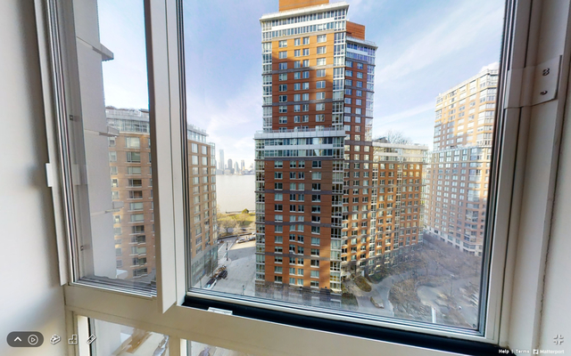 1 Bedroom, Battery Park City Rental in NYC for $4,281 - Photo 1