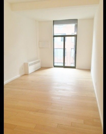 4 Bedrooms, Gramercy Park Rental in NYC for $6,000 - Photo 1