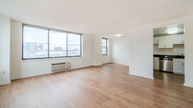2 Bedrooms, Hudson Rental in NYC for $3,782 - Photo 1