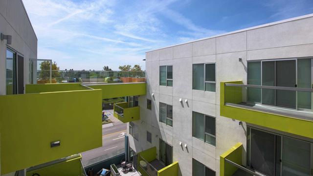 Studio, West Los Angeles Rental in Los Angeles, CA for $2,657 - Photo 1