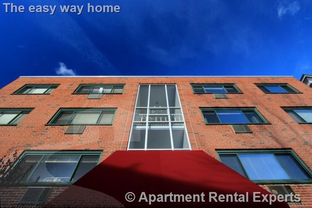 2 Bedrooms, Mid-Cambridge Rental in Boston, MA for $2,500 - Photo 1