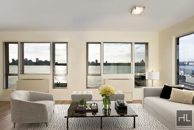 Studio, West Village Rental in NYC for $3,795 - Photo 1