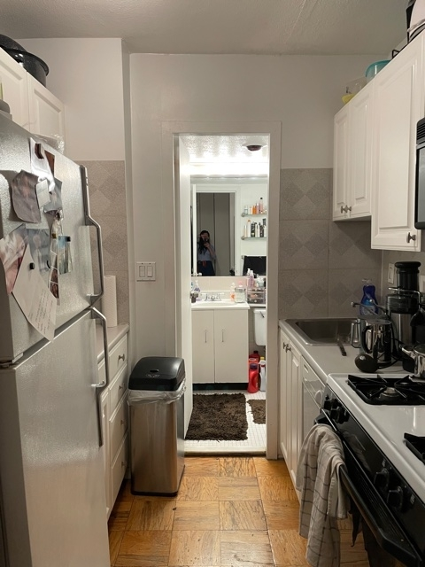 Studio, West End Rental in Boston, MA for $2,000 - Photo 1