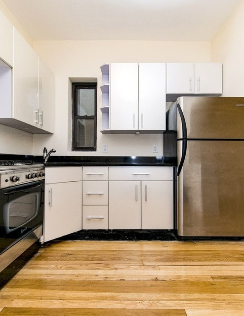 Studio, Bowery Rental in NYC for $1,970 - Photo 1