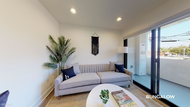 1 Bedroom, Central Hollywood Rental in Los Angeles, CA for $1,500 - Photo 1