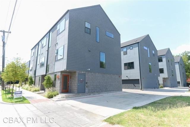2 Bedrooms, Southwest Dallas Rental in Dallas for $2,499 - Photo 1