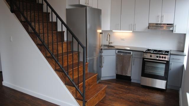 1 Bedroom, Bedford-Stuyvesant Rental in NYC for $2,398 - Photo 1