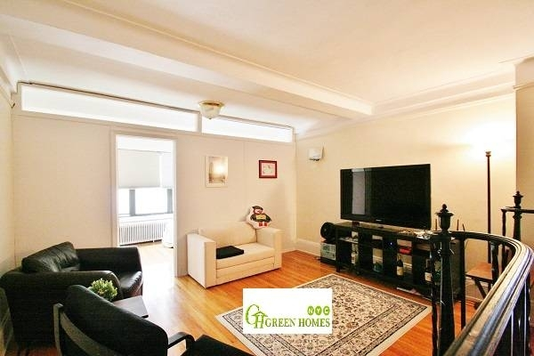 2 Bedrooms, Sutton Place Rental in NYC for $2,585 - Photo 1