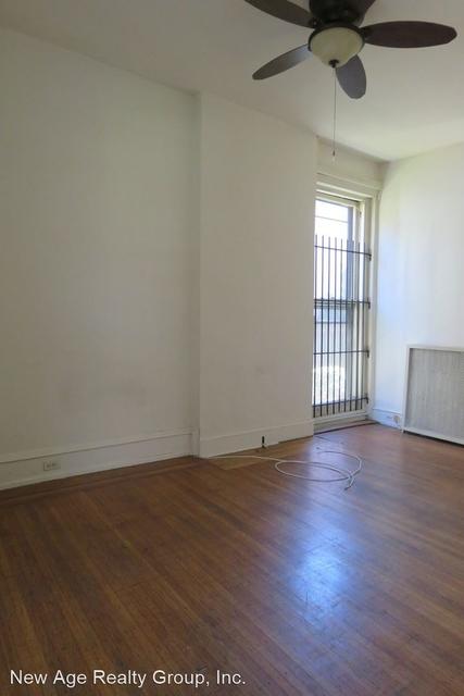 2 Bedrooms, Powelton Village Rental in Philadelphia, PA for $1,575 - Photo 1