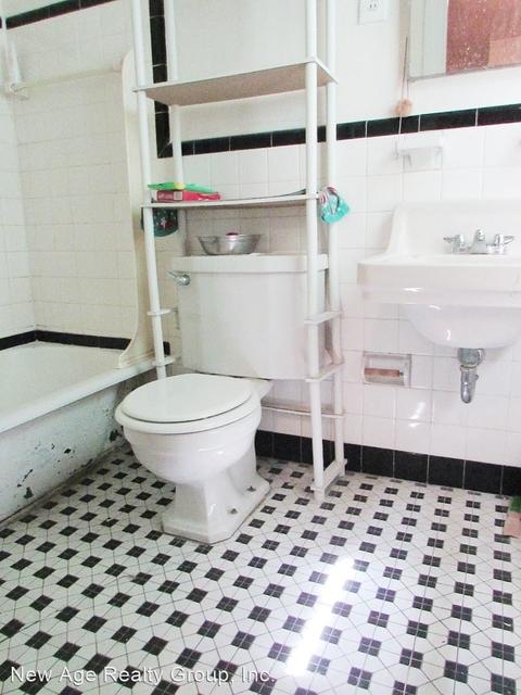 1 Bedroom, Powelton Village Rental in Philadelphia, PA for $1,125 - Photo 1