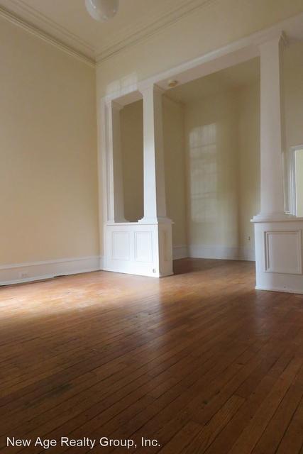 3 Bedrooms, Powelton Village Rental in Philadelphia, PA for $2,300 - Photo 1