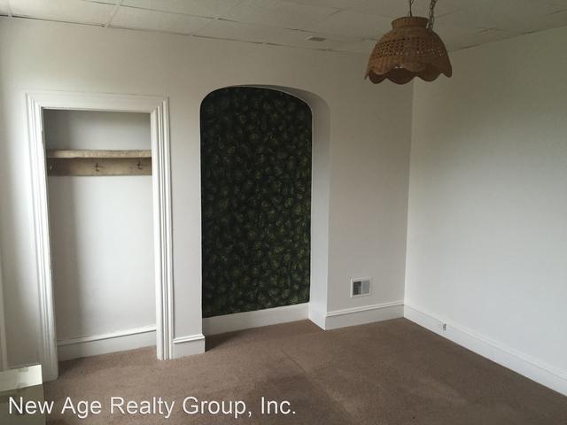 1 Bedroom, Tioga - Nicetown Rental in Philadelphia, PA for $800 - Photo 1