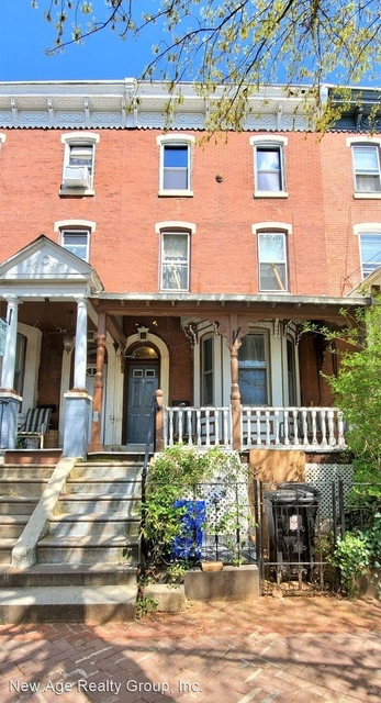 2 Bedrooms, Powelton Village Rental in Philadelphia, PA for $1,495 - Photo 1