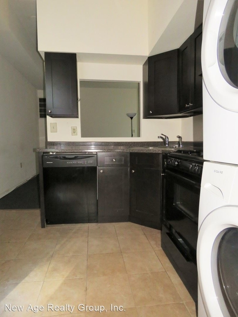 2 Bedrooms, Powelton Village Rental in Philadelphia, PA for $1,795 - Photo 1