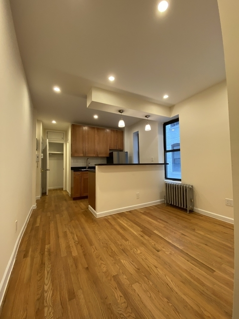2 Bedrooms, Upper East Side Rental in NYC for $2,444 - Photo 1