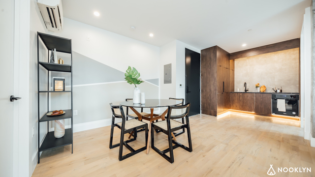 3 Bedrooms, East Williamsburg Rental in NYC for $3,998 - Photo 1