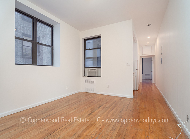 1 Bedroom, Upper East Side Rental in NYC for $1,920 - Photo 1