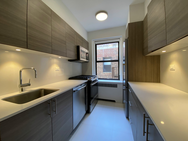 1 Bedroom, Gramercy Park Rental in NYC for $4,605 - Photo 1