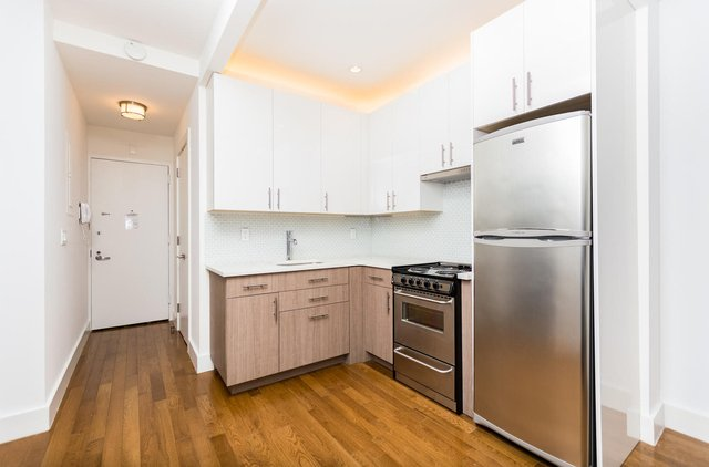 1 Bedroom, Upper West Side Rental in NYC for $2,880 - Photo 1
