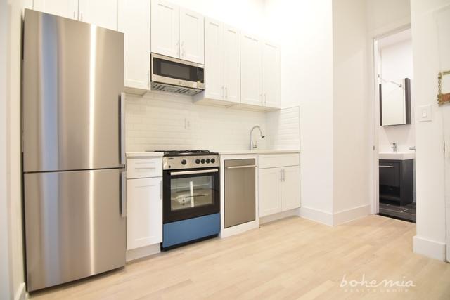 1 Bedroom, Central Harlem Rental in NYC for $1,835 - Photo 1