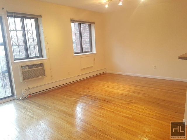 2 Bedrooms, Forest Hills Rental in NYC for $2,400 - Photo 1