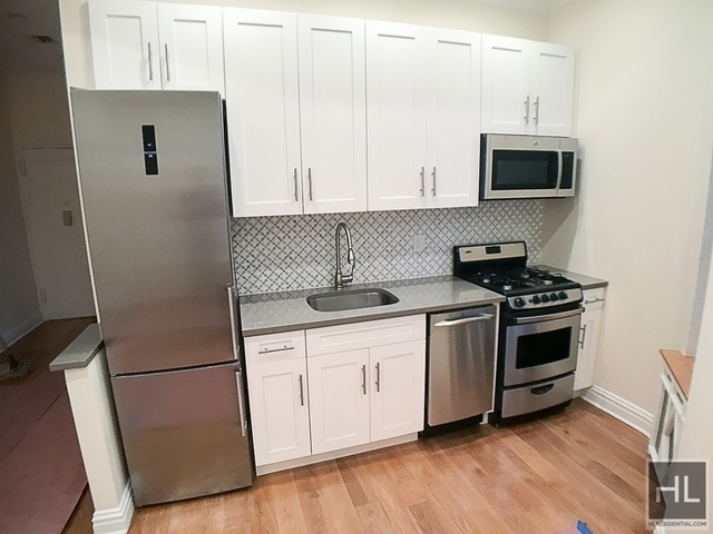 2 Bedrooms, Lincoln Square Rental in NYC for $3,800 - Photo 1