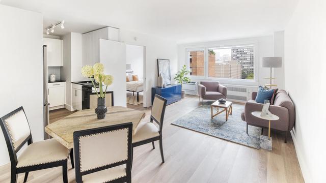 1 Bedroom, Kips Bay Rental in NYC for $2,413 - Photo 1