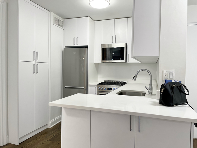 2 Bedrooms, Murray Hill Rental in NYC for $3,670 - Photo 1