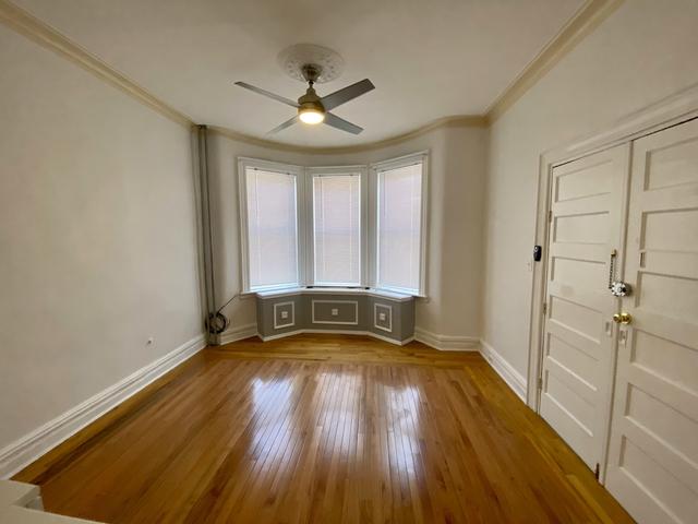 Studio, Ridgewood Rental in NYC for $1,300 - Photo 1
