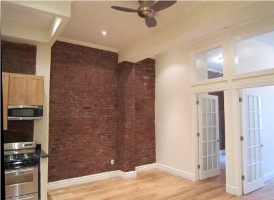 3 Bedrooms, Gramercy Park Rental in NYC for $5,850 - Photo 1