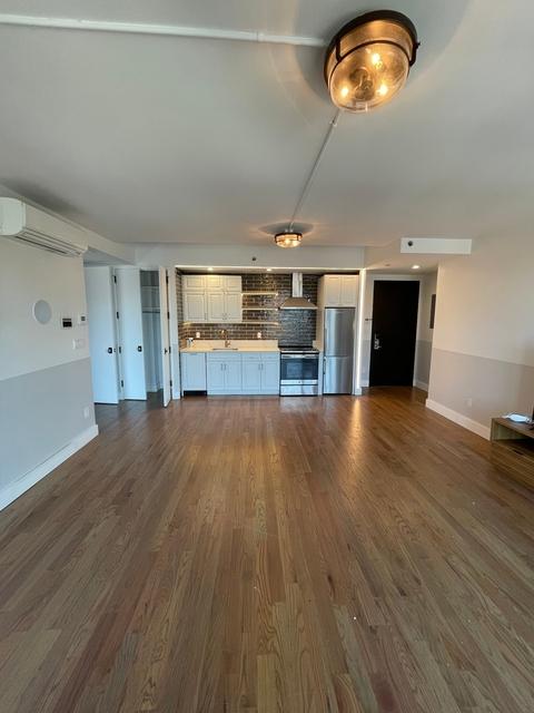 1 Bedroom, Bushwick Rental in NYC for $2,417 - Photo 1