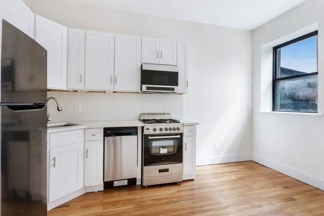 2 Bedrooms, Williamsburg Rental in NYC for $2,195 - Photo 1