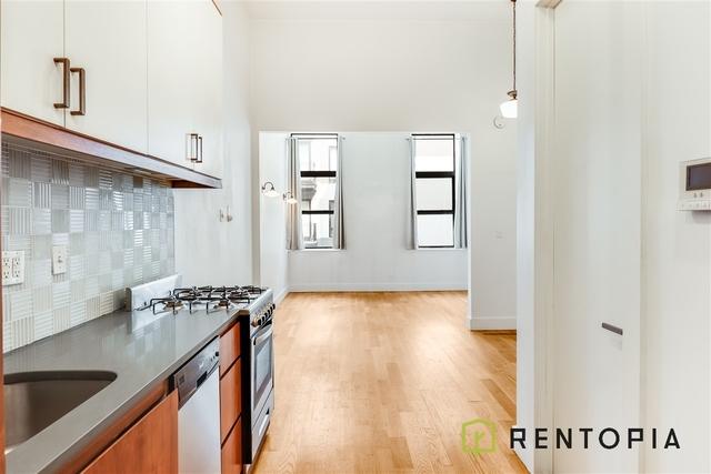Studio, Bushwick Rental in NYC for $2,256 - Photo 1
