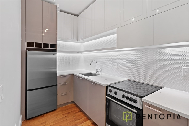 3 Bedrooms, Bedford-Stuyvesant Rental in NYC for $3,088 - Photo 1