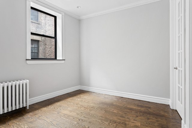 1 Bedroom, Murray Hill Rental in NYC for $2,496 - Photo 1
