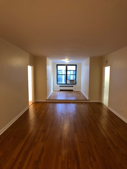 Studio, Rose Hill Rental in NYC for $2,230 - Photo 1