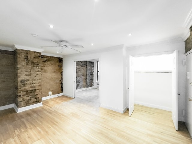1 Bedroom, Upper East Side Rental in NYC for $2,340 - Photo 1