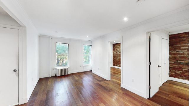 3 Bedrooms, Alphabet City Rental in NYC for $3,493 - Photo 1