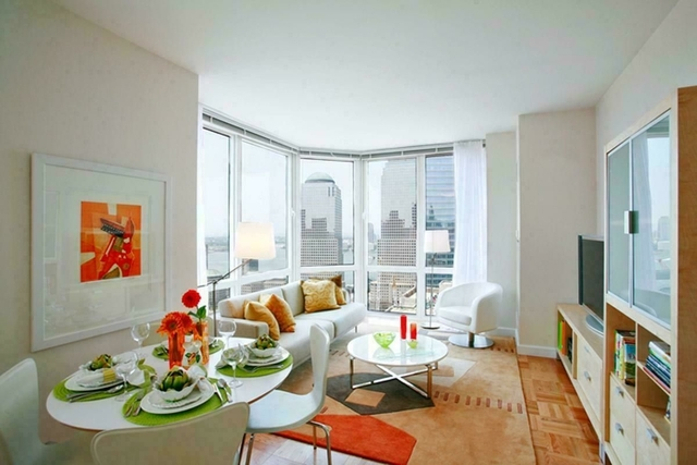 2 Bedrooms, Tribeca Rental in NYC for $6,693 - Photo 1