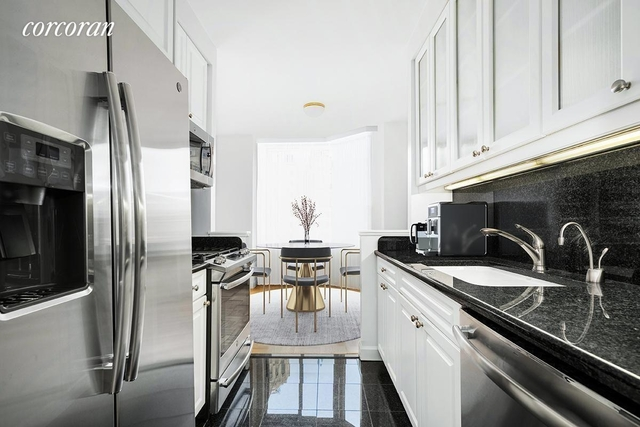 1 Bedroom, Financial District Rental in NYC for $4,359 - Photo 1