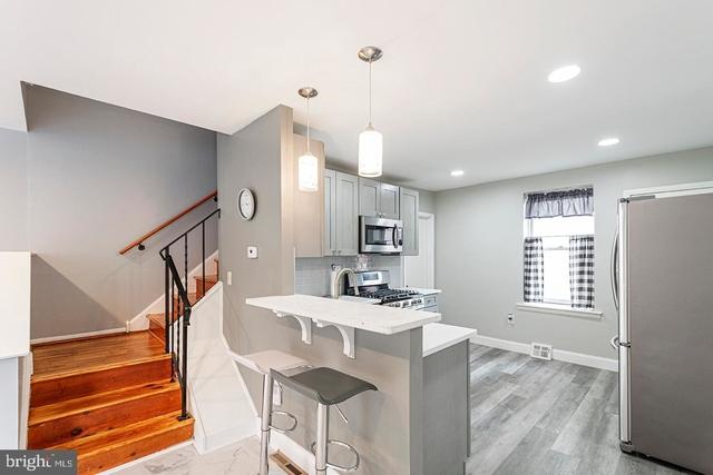 4 Bedrooms, Graduate Hospital Rental in Philadelphia, PA for $2,900 - Photo 1