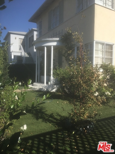 1 Bedroom, Westwood Rental in Los Angeles, CA for $2,850 - Photo 1