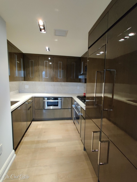 4 Bedrooms, Upper West Side Rental in NYC for $8,665 - Photo 1